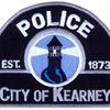 Kearney Police Department
