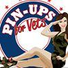 Pin-Ups For Vets thumb