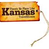 Kansas Tourism