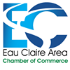 Eau Claire Area Chamber of Commerce