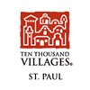 Ten Thousand Villages Saint Paul, MN