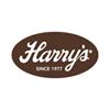 Harry's Fresh Foods