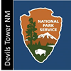 Devils Tower National Monument-Official NPS site