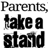 Parents Take a Stand