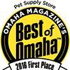 The Green Spot Omaha