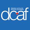 Diabetes Community Advocacy Foundation