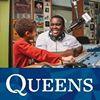 Queens University - Vandiver Center for Career Development