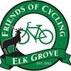 Friends of Cycling in Elk Grove