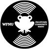 WFNU 94.1 FM  Frogtown Community Radio