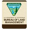 Bureau of Land Management - Utah