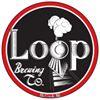 Loop Brewing Company