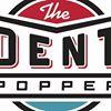 The Dent Popper