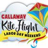 Callaway Kite Flight