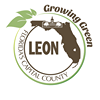 Leon County Office of Resource Stewardship
