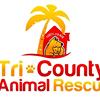 Tri-County Humane