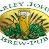 Barley John's Brew Pub