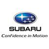 Subaru Chile