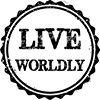 Live Worldly