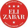 Eli Zabar