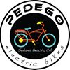 Pedego Electric Bikes Solana Beach