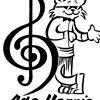 Ada Harris Wildcat Band