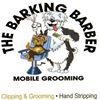 TS Grooming