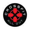 Crossfit All Out