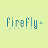 Firefly Bistro South Pasadena