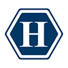 Heritage Financial Solutions Ltd