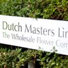 Dutch Masters Ltd