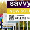 Savvy Estate and Letting Agents