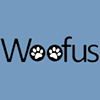 Woofus Dog Walking