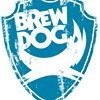 Brew Dog Newcastle
