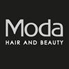 Moda Hair & Beauty