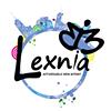 Lexnia