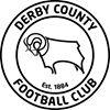 Derby County Football Club - Pride Park Stadium
