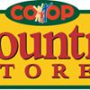 Colchester Country Store