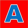 Adcocks Electrical