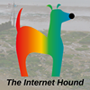The Internet Hound
