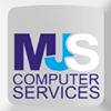 MJS Computers thumb
