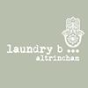 Laundry b. Altrincham Store