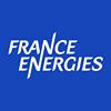 France Energies
