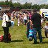 Moorfield Primary School PTA
