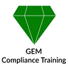 GEM Compliance Training Ltd