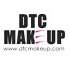 DTC Makeup