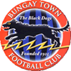 Bungay Town F.C.