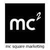 mc square marketing solutions