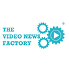 The Video News Factory Ltd