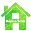 Bookaclean.ie