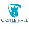 Castle Hall Academy